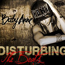 Disturbing The Beats